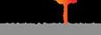 Bronx Brigade Logo